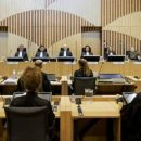 Суд в Гааге отказался рассматривать альтернативные версии крушения рейса MH17