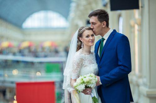 Подробный свадебный гороскоп на следующий год по знакам Зодиака