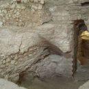 Археологи раскопали дом, в котором мог провести детство Иисус