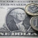НБУ добьет украинцев новым курсом валют