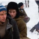 Одно лицо: в Сети сравнили актеров сериала «Перевал Дятлова» с реальными героями истории