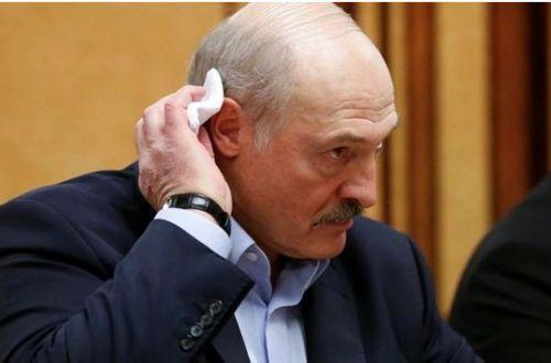"""Лукашенко анонсировал свой уход: """"Батька"""" выбрал интересный срок"""