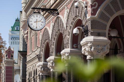 Читайте договор! НБУ вводит жесткие требования к кредитам, депозитам и счетам