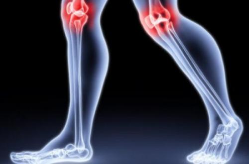 Хрящи, суставы будут как новые: укрепить кости поможет эффективное средство