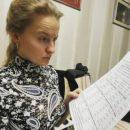 """Рада """"дожмет"""" украинцев коммуналкой: за что еще сдерут деньги"""