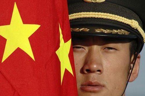 Ждут только ухода Путина: как Китай готовится к войне