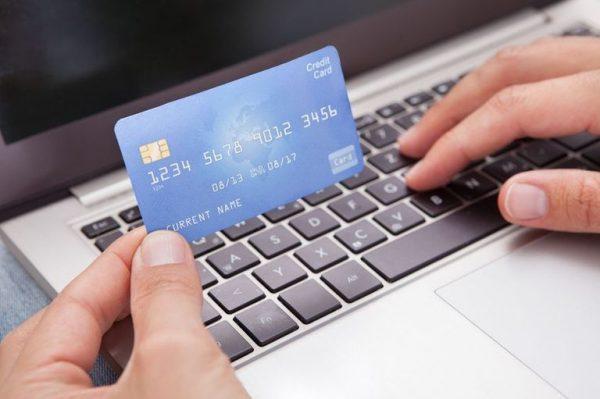 Моментальный займ на карту без проверок и справок
