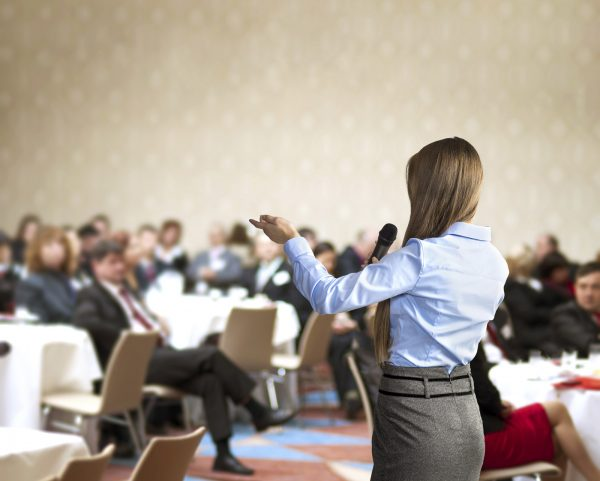 Бизнес клуб предпринимателей для успешных и авторитетных личностей