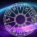Близнецам день подарит немало приятных мгновений: гороскоп на 4 декабря