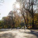Украинцев предупредили о резком потеплении: названа дата