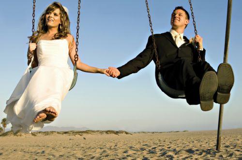 Знаки Зодиака, с которыми очень тяжело в браке