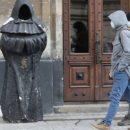 Опрос: 50% украинцев боятся финансовых трудностей из-за COVID-19 больше, чем болезни