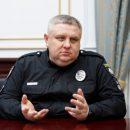 В полиции рассказали, в каких случаях будут применять электрошокеры