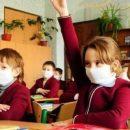 В Минобразования рассказали, как после объявления локдауна будут работать школы и детсады