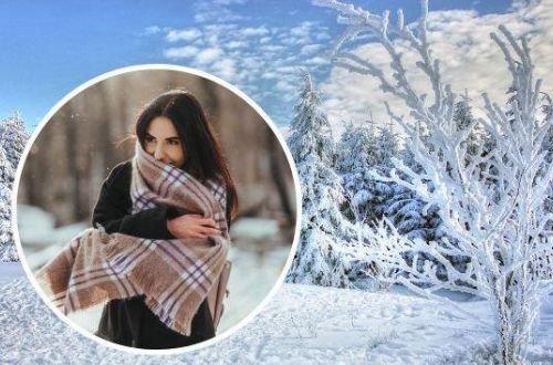 День Клима Холодного: что нельзя делать 8 декабря