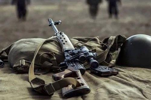 Конец перемирию?  Боевики на Донбассе десять раз нарушили режим прекращения огня в минувшие сутки