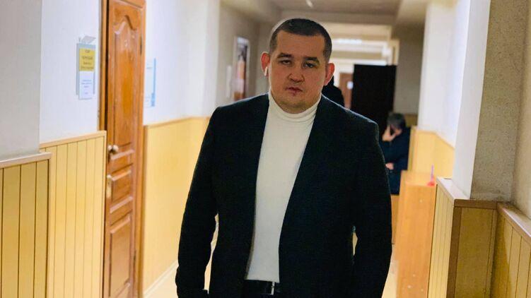 Драка в ресторане аукнулась увольнением представителю омбудсмена Денисовой