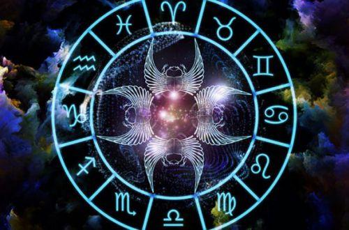 Подробный гороскоп для всех знаков Зодиака на 2021 год: перевороты, триумф и отчаянные шаги