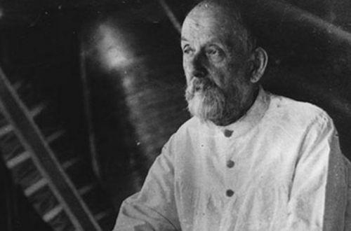 100-летнее пророчество Константина Циолковского начало сбываться