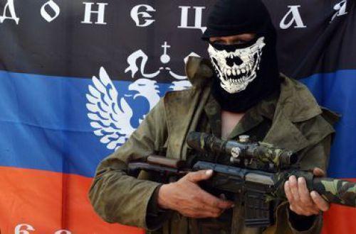 Чеху участие в боях на Донбассе может аукнуться 16 годами тюрьмы