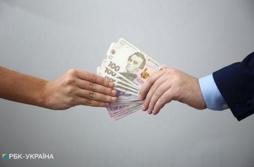 В Украине коррупционеров выведут на чистую воду с помощью Единого портала сообщений