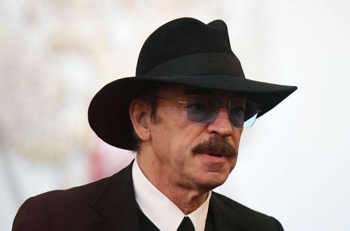 «Опасайся за своих детей!»: Боярский устроил неприличный скандал на шоу Галкина