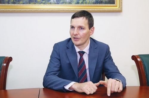 Украина упрекнула Иран в намеренном затягивании времени