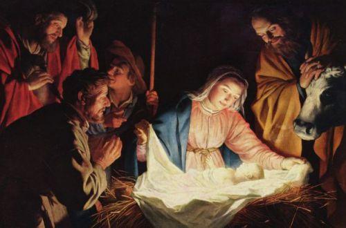 Археолог сделал резонансное заявление о настоящем месте рождения Иисуса
