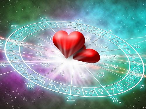 Составлен подробный любовный гороскоп с 21 по 27 декабря