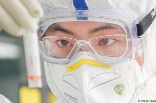 Мутировавший штамм коронавируса пришел в Украину: тревожное заявление врача