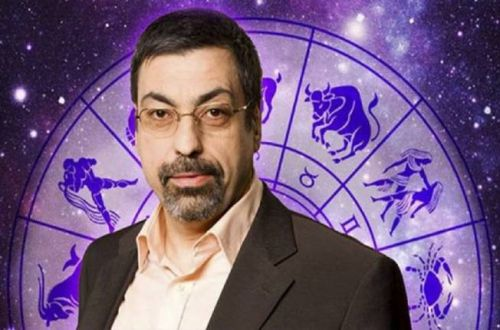 Глоба назвал знаки Зодиака, для которых 2021-й может стать судьбоносным