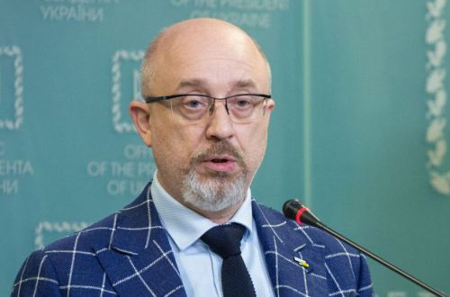 Стало известно, сколько украинцев в ОРДЛО получили принудительно паспорта РФ