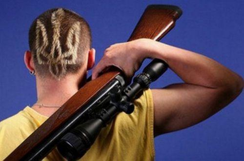 Украинцам хотят раздать стрелковое оружие: подробности инициативы в Раде