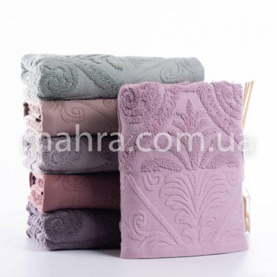 Турецкие полотенца оптом по выгодным ценам