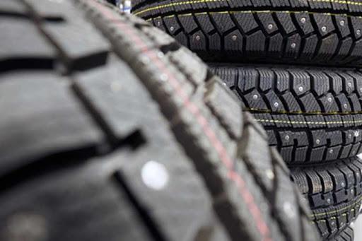 Шины и диски для автомобилей в Украине