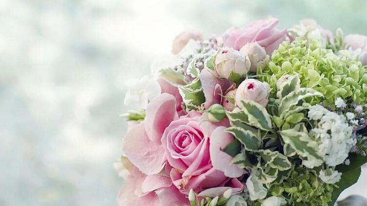 Когда создавать семью: самые удачные даты для свадеб в 2021-м