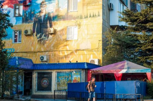 Когда Россия покинет Крым: неожиданный прогноз астролога
