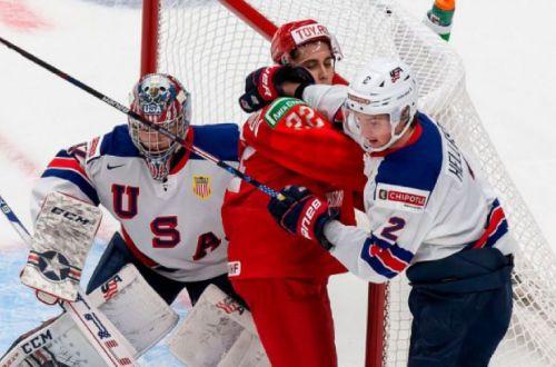 Россию переименовали на Чемпионате мира: фото позора уже в Сети