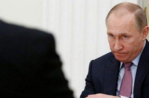 """Тука: """"Кремль будет играть на внутреннем поле Украины"""""""