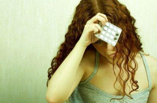 Сочетания лекарств, которые могут сильно навредить здоровью