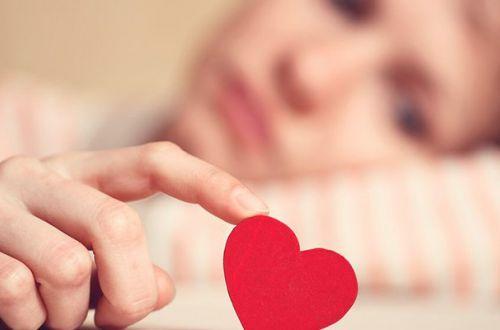 Как ведут себя разные знаки Зодиака, когда им разбивают сердце