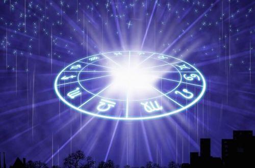 Три знака зодиака, которым больше всего повезет в 2021 году