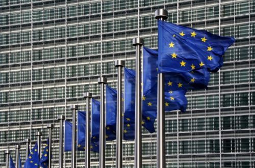 Вакцина Moderna получила одобрение европейского регулятора