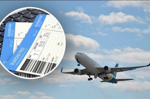 Годовщина катастрофы самолета МАУ: когда накажут виновных