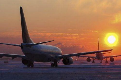 Авиакатастрофа в России: чудом выжил только ребенок. ФОТО