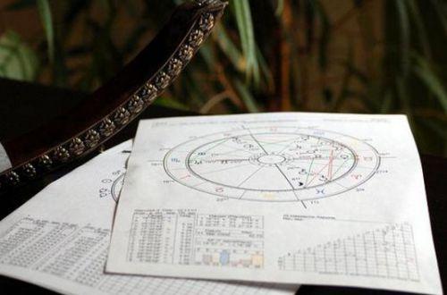На стороне Весов - счастье и удача: подробный гороскоп на 2021 год для всех Зодиаков