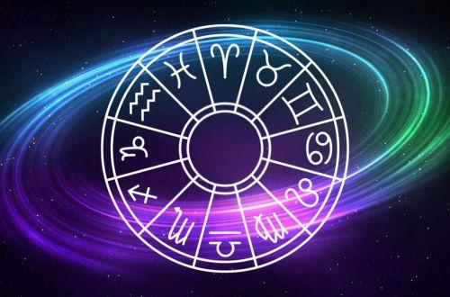 Звезды запрограммировали неприятности: три самых невезучих Зодиака в 2021 году