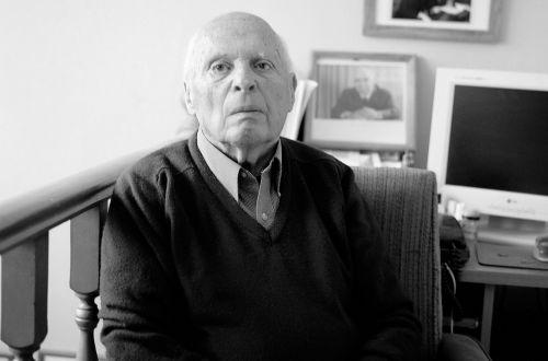 Скончался один из создателей советской атомной бомбы