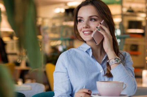 Как настроить смартфон,  чтоб в него не залезли мошенники