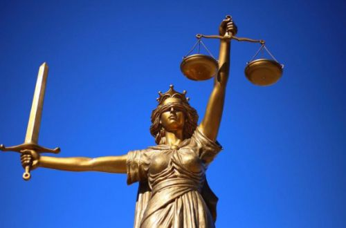 На Днепропетровщине состоится суд над группой педофилов, которые 16 лет развращали детей